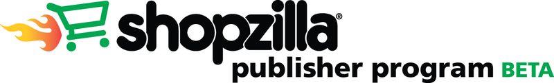 Sz_publisher_us